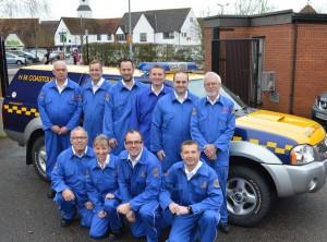 coastguard 014 (2)